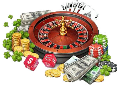 tips voor online casino