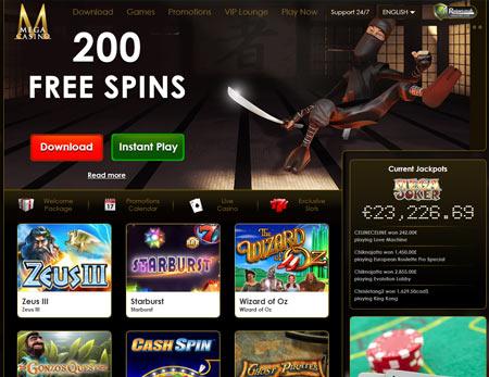 online casino nl online casino paysafe