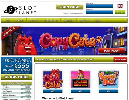 online casino for fun starburts